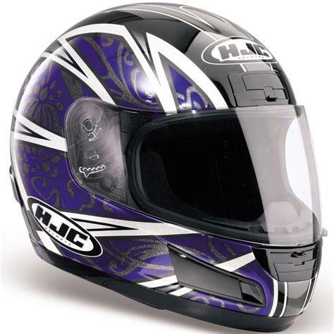 helmet design principles 17 best images about kodys principles of design on