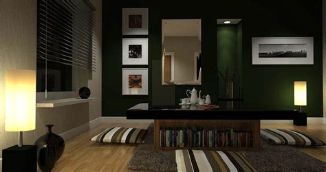 google sketchup tutorial interior design lighting with v ray for sketchup part 1 sketchup vray