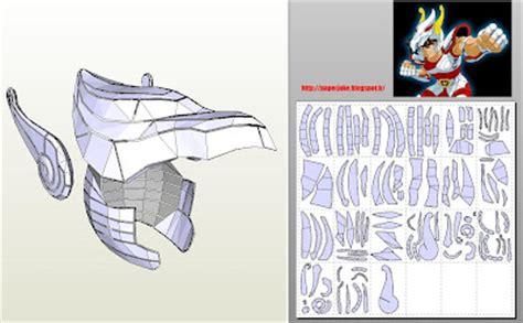 Saiya Taurus cascos reales de seiya taringa