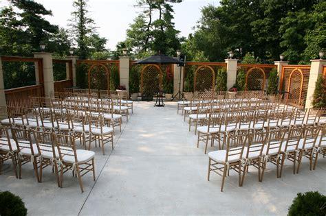 wedding seating sweet wedding