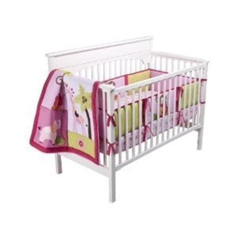 Tiddliwinks Crib Bedding Buy Baby Nursery Crib Bedding From Place For Toys