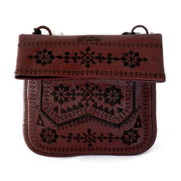tribal pattern purse shop tribal pattern purse on wanelo
