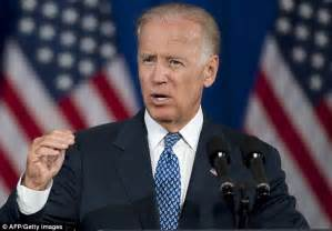 daily mail vice united states can you name the vice president and who wrote the
