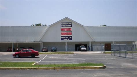 American Plumbing Jacksonville Fl by American Freight Furniture And Mattress Jacksonville Fl
