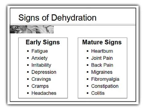 hydration gout gout and dehydration and summertime