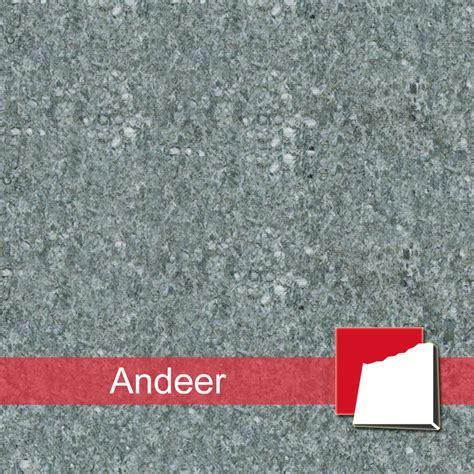 granitplatten fensterbank granit fensterb 228 nke aus andeer granit granit fensterb 228 nke