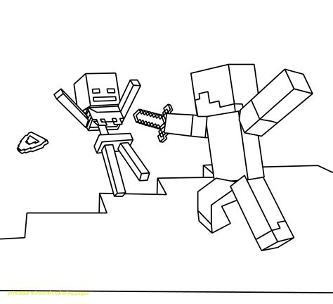 minecraft cake coloring pages printable printable minecraft coloring pages with minecraft 4 video