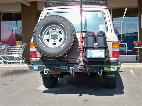 Tire Rack Locations by Tire Rack Locations Oregon