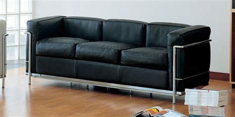 divani letto cassina divano letto cassina cassina in vendita milia shop