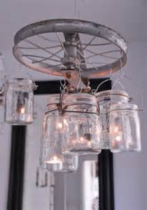 Home Decor Jars How To Use Jars In Home D 233 Cor 25 Inpsiring Ideas Digsdigs