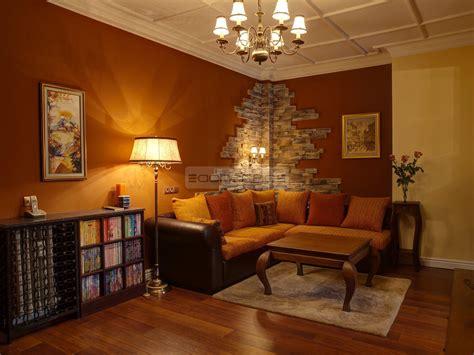 wohnzimmer zürich schlafzimmer farbe blau
