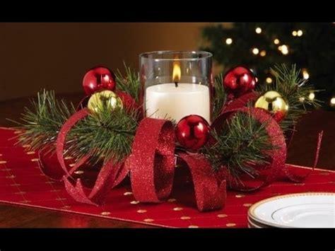 pinterest centros de mesa navidenos centros de mesa navide 241 os elegantes belenismo pinterest