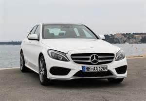 Mercedes Rental Hire Mercedes C Class Rent New Mercedes C Class Amg