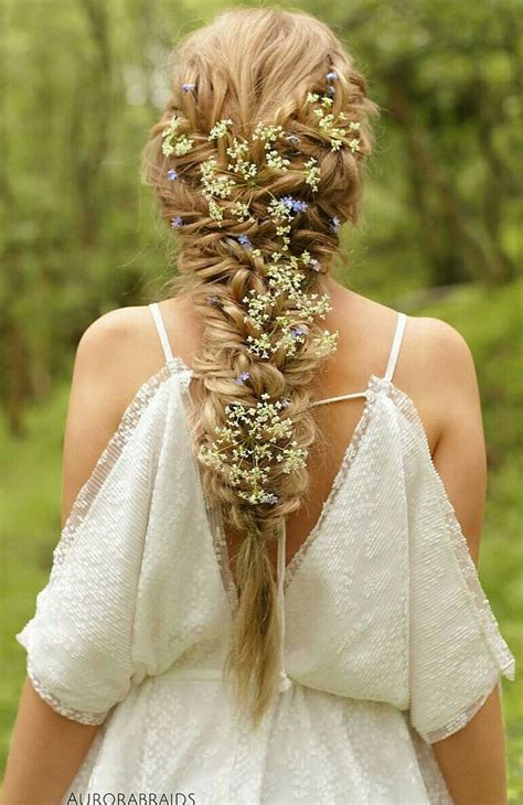 celtic wedding hairstyles 25 best ideas about viking hairstyles on pinterest