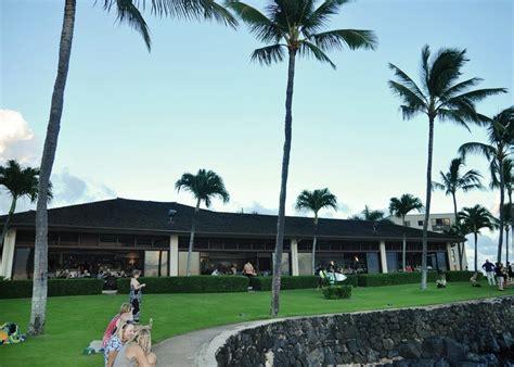 house restaurant kauai 1000 ideas about house restaurant kauai on