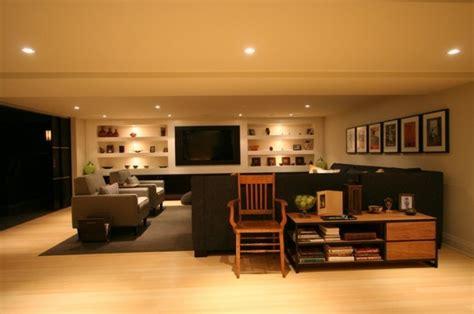wohnzimmer nische ideen wanddeko wohnzimmer dekorative wandnischen archzine net
