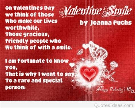 valentines day quotes for teachers day quotes for teachers www pixshark