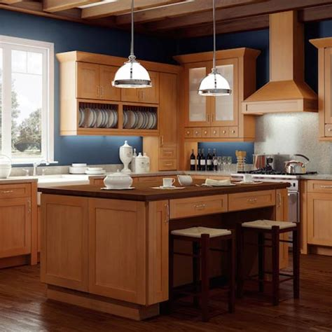 kitchen islands with seating for 3 adding a kitchen island wcf