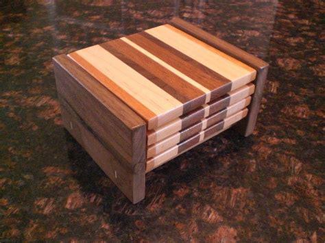carpenters     builders  smaller version