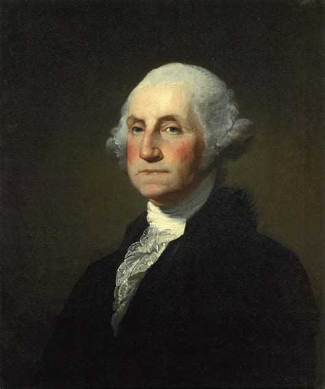 washington s george washington s dentures and the reliability of