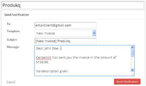 membuat invoice  wp invoice  wordpress
