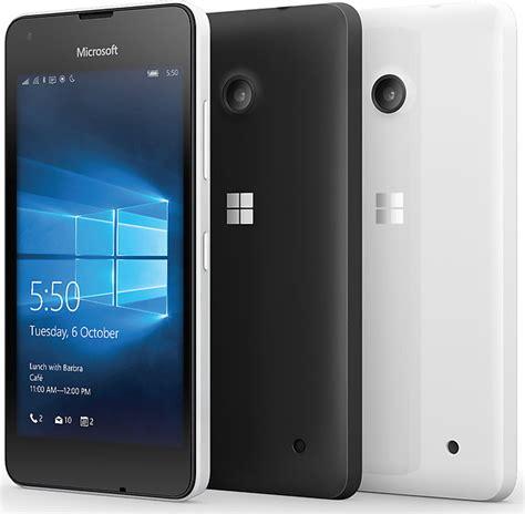 antivirus gratuitos lumia 520 antivirus gratis para nokia lumia 535