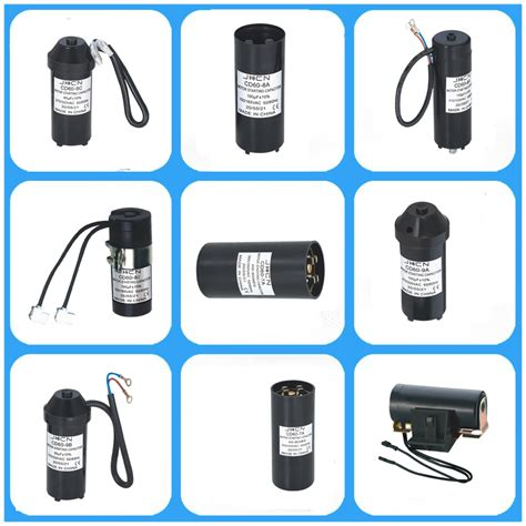 capacitors lowes capacitors lowes 28 images cbb61 fan capacitor 450vac lowes motor start capacitor cbb61 fan