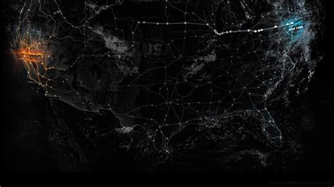 world hd wallpapers desktop backgrounds travel world map hd wallpaper tec pinterest hd