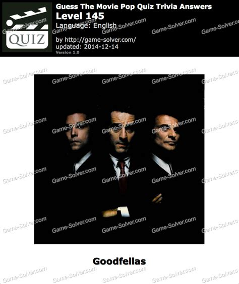 film quiz and answers 2017 pics movie posters quiz answers foto bugil bokep 2017