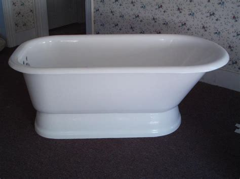 refinishing porcelain bathtubs pro tub countertop refinishing fiberglass porcelain bathtub shower refinishing