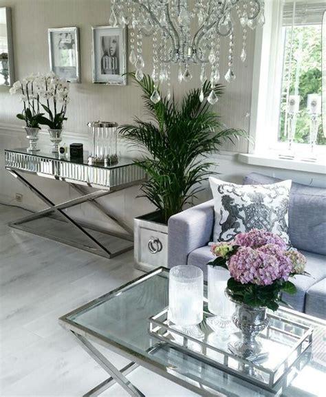 big w home decor nowoczesne oświetlenie do salonu