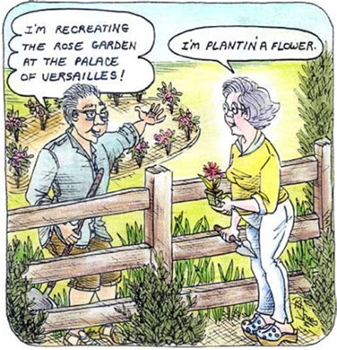 Gardening Humour 186 Best Images About Humor On Gardens Jokes