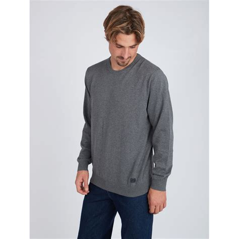 Sweater Billabong collection billabong sweater pictures best fashion