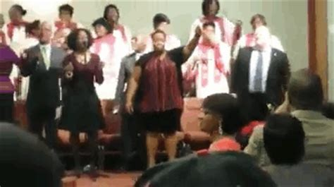 church gif find & share on giphy