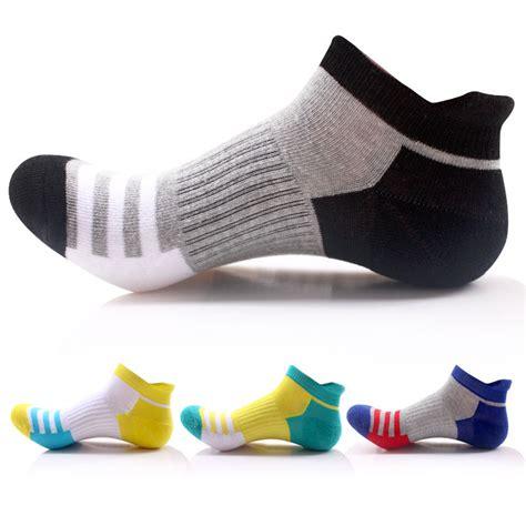 sports socks buy wholesale striped sports socks from china