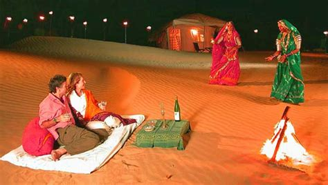 Honeymoon Vacations Rajasthan India Honeymoon In India | 5 romantic honeymoon destinations in india