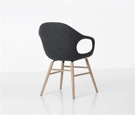 stuhl elephant elephant kristalia upholstered rocking chair