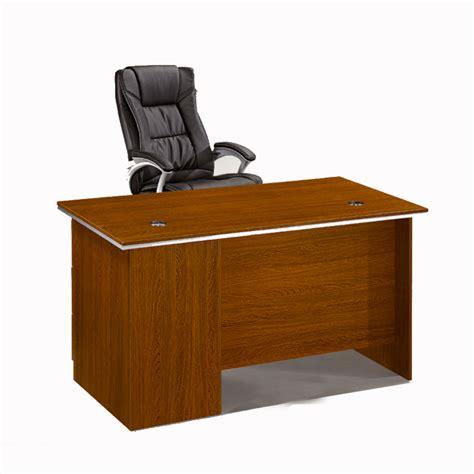 venta de escritorios venta al por mayor escritorios madera vidrio compre