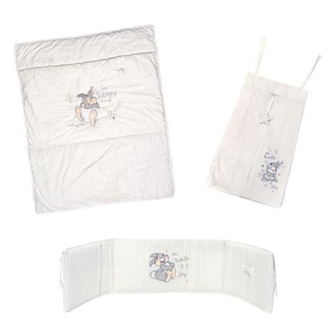 tour de lit panpan liste de naissance de la poupounette de et cyril