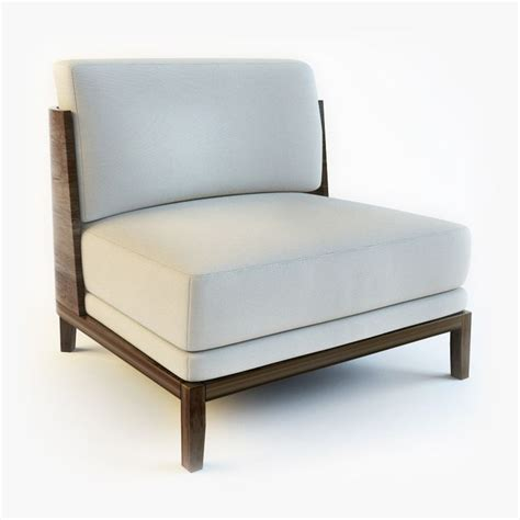 christian liaigre armchair 23 best christian liaigre images on pinterest christian