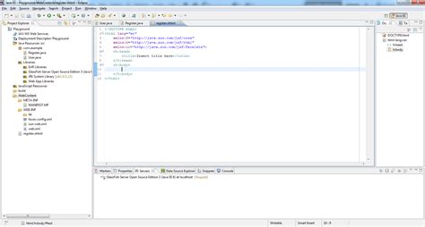 get browser date format javascript raja pleci jsf 2 0 tutorial with eclipse and glassfish