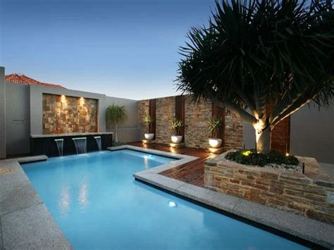 design your pool 25 best ideas about pool designs on pinterest swimming