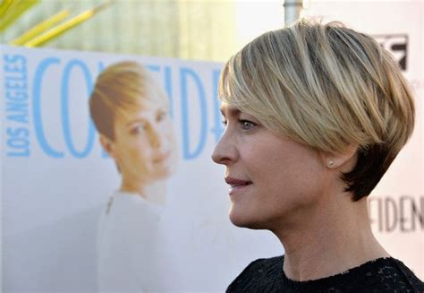 influance hairstyle gallery 17 best images about haircut on pinterest dorothy hamill