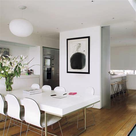idee per dividere cucina e soggiorno come dividere cucina e soggiorno arredamento e design