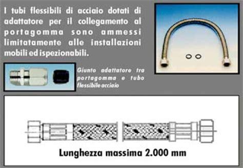 tubo gas piano cottura tubo collegamento gas piano cottura termosifoni in ghisa