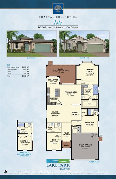 floating home floor plans 100 floating home floor plans 3d floorplans waldorf
