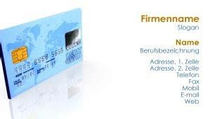 financial services business card template financial services insurance accounting and auditing