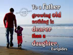 inspirational quotes for dads from daughters quotesgram
