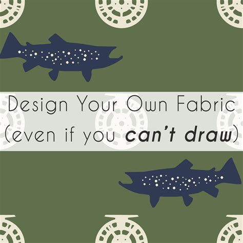 design your own home virginia design your own home virginia how to personalize a design your own fabric on house and home