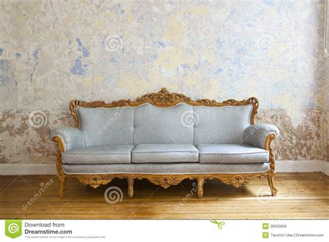 old fashioned armchairs armchair royalty free stock images image 28032609